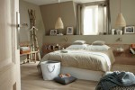 Earth Tone Color Palette Bedroom Ideas