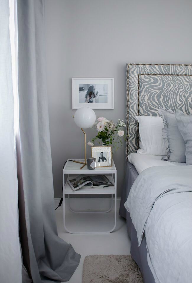 37 earth tone color palette bedroom ideas decoholic