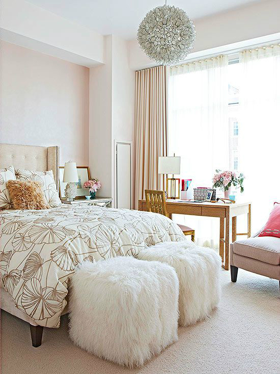 bedroom earth tone colors 37 earth tone color palette bedroom ideas decoholic 14278