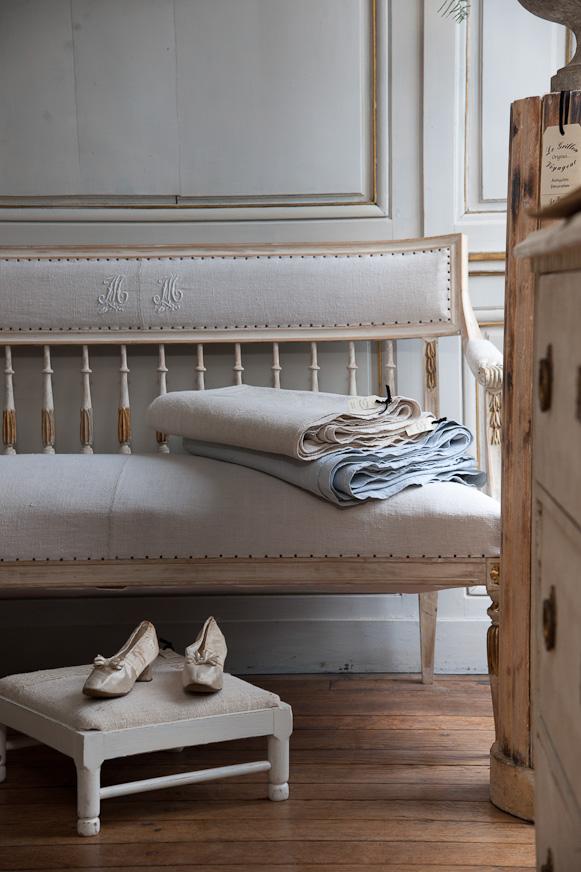 french mansion interior design ideas 25