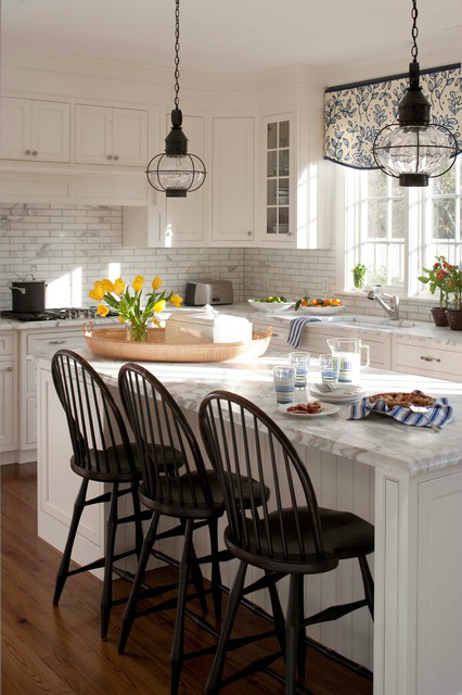 Kitchen Lighting Ideas 15
