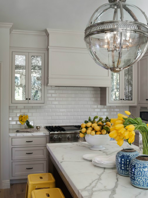 Kitchen Lighting Ideas 2