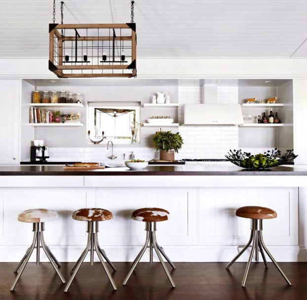53 kitchen lighting ideas decoholic