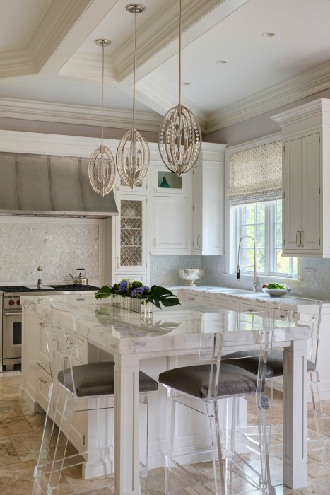 Kitchen Lighting Ideas 38