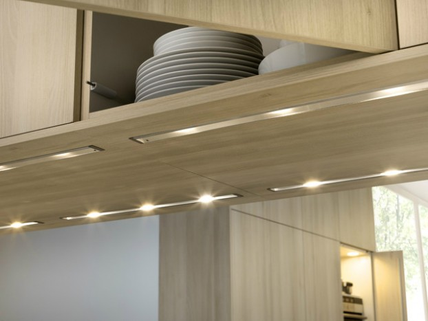 Kitchen Lighting Ideas 4