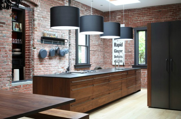 Kitchen Lighting Ideas 42