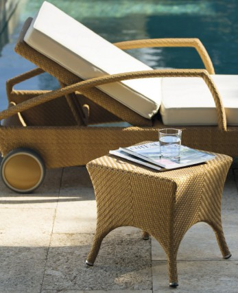 Outdoor Furniture Designs 12