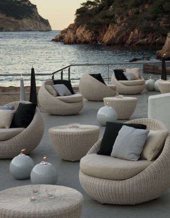 Outdoor Furniture Designs 15