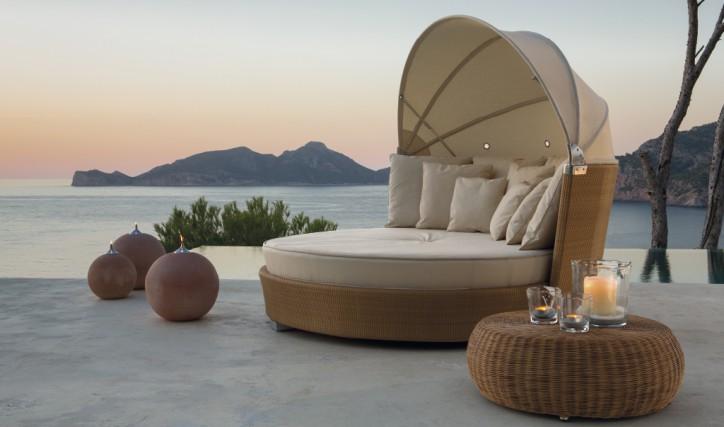 Bon Outdoor Furniture Designs 2 Outdoor Furniture Designs 3 ...