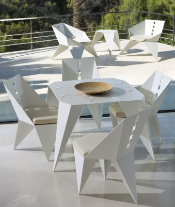 Outdoor Furniture Designs 8
