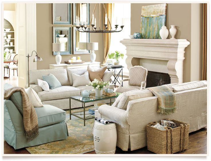 classy living room colors how to create an space in a small living room 14567