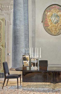 Fendi Casa Collection 10