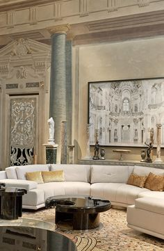 Fendi Casa Collection 11