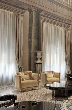 Fendi Casa Collection 12