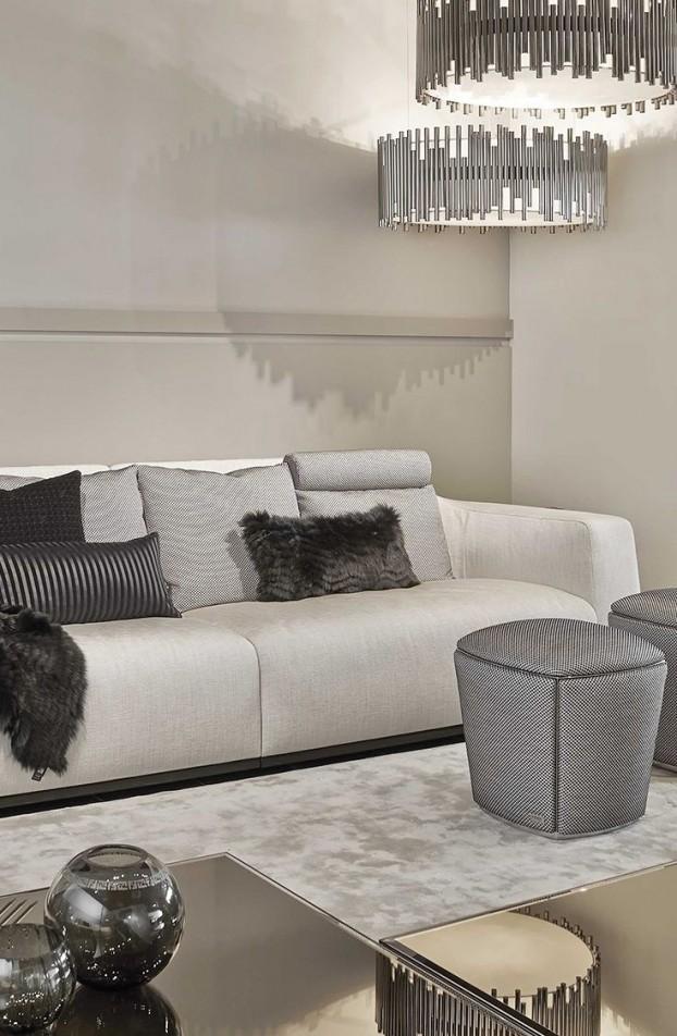 Fendi Casa Collection 13
