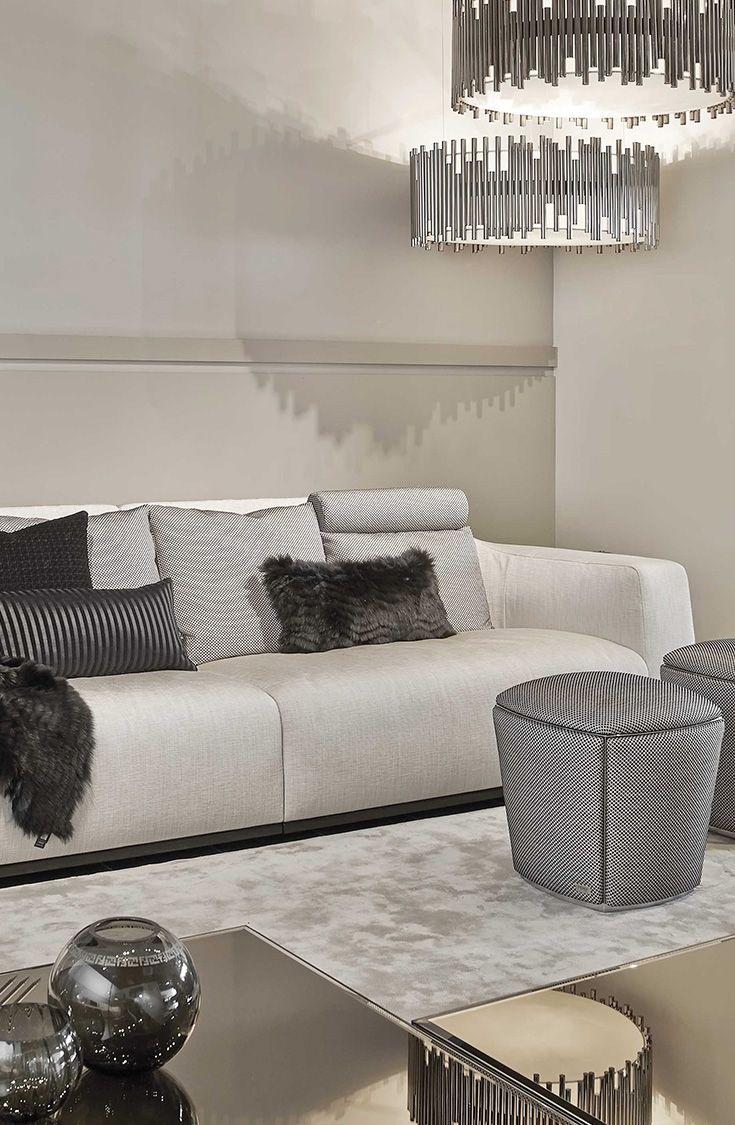 Fendi Casa Collection Decoholic