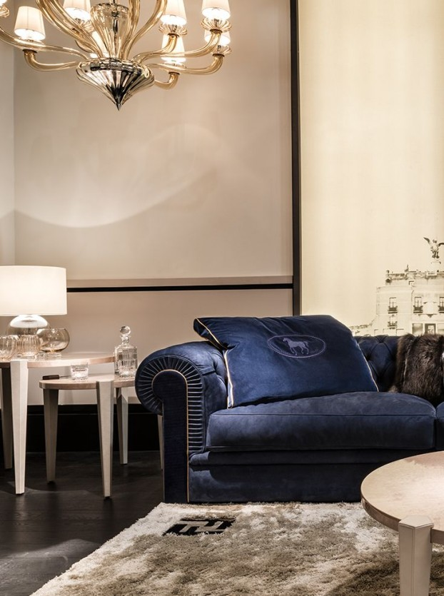 Fendi Casa Collection 4