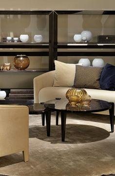 Fendi Casa Collection 6