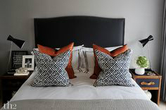 beautiful british home interiors by th2 designs 13
