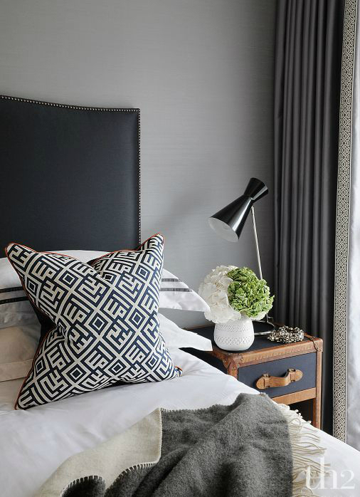 beautiful british home interiors by th2 designs 14
