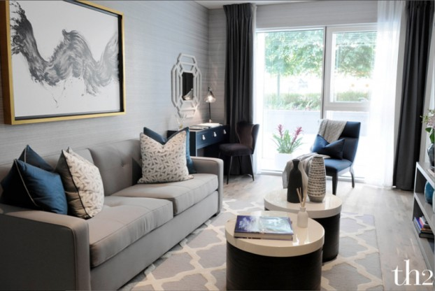 beautiful british home interiors by th2 designs 16