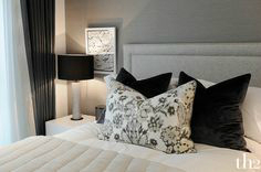 beautiful british home interiors by th2 designs 17