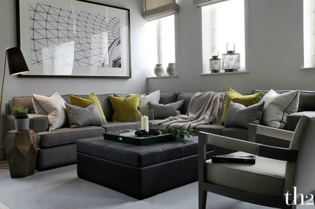 beautiful british home interiors by th2 designs 19