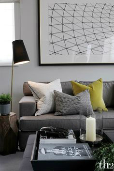 beautiful british home interiors by th2 designs 20