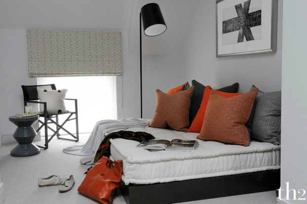 beautiful british home interiors by th2 designs 23