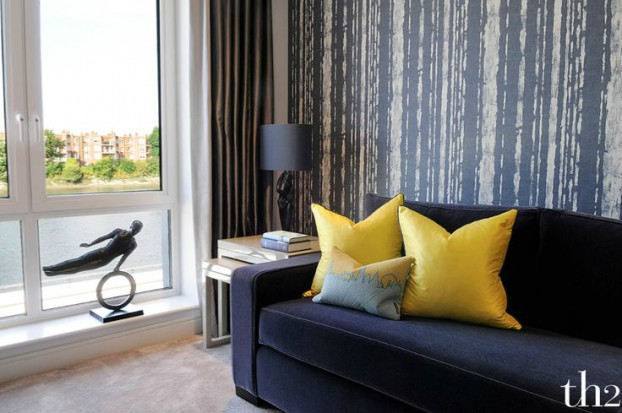 beautiful british home interiors by th2 designs 27