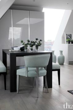 beautiful british home interiors by th2 designs 3
