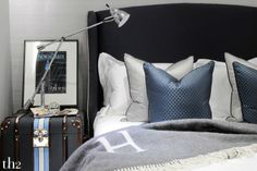 beautiful british home interiors by th2 designs 37
