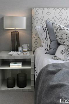 beautiful british home interiors by th2 designs 4