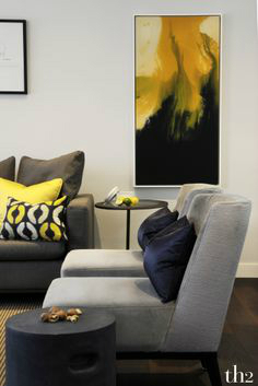 beautiful british home interiors by th2 designs 41