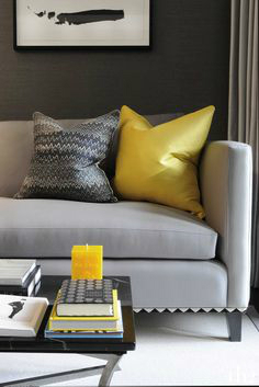 beautiful british home interiors by th2 designs 48