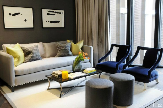 beautiful british home interiors by th2 designs 49