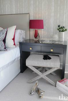 beautiful british home interiors by th2 designs 5