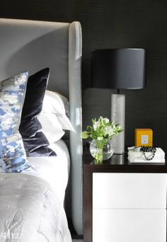 beautiful british home interiors by th2 designs 52