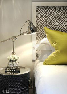 beautiful british home interiors by th2 designs 53