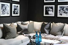 beautiful british home interiors by th2 designs 55