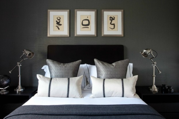 beautiful british home interiors by th2 designs 61