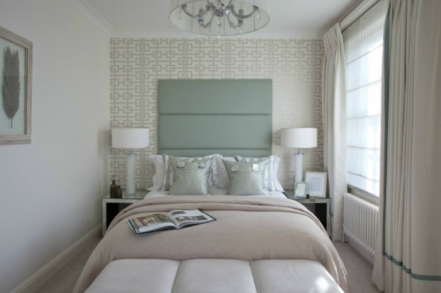 beautiful british home interiors by th2 designs 62