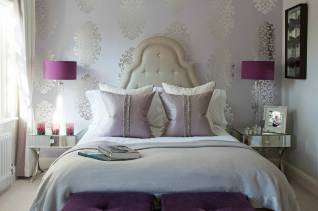 beautiful british home interiors by th2 designs 63
