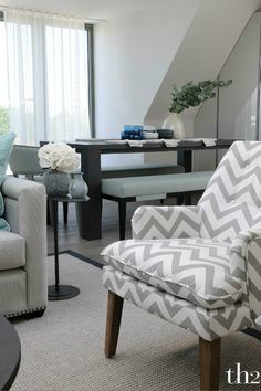 beautiful british home interiors by th2 designs 8