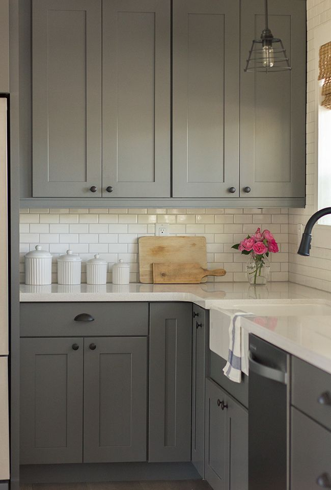 All You Must Know About Cabinet Refacing | Decoholic