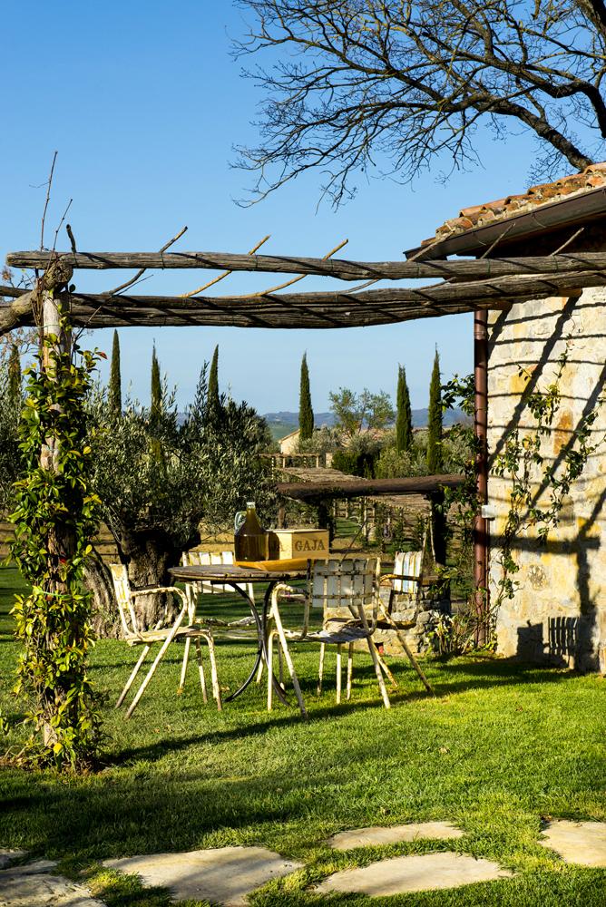 Toscane home 41