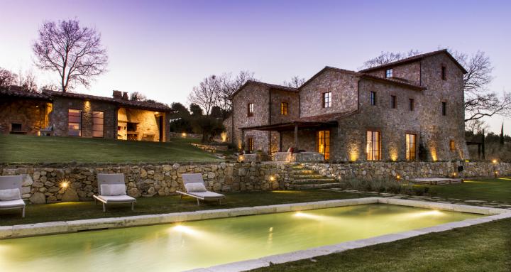 Toscane home 42