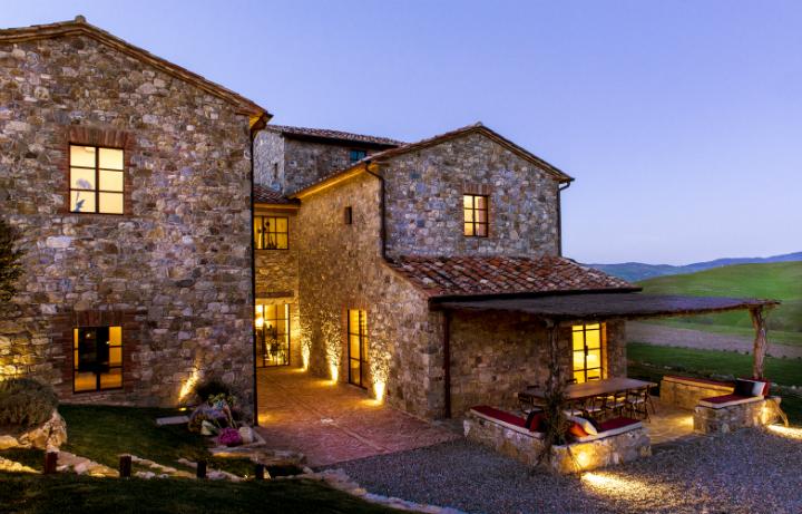 Toscane home 43