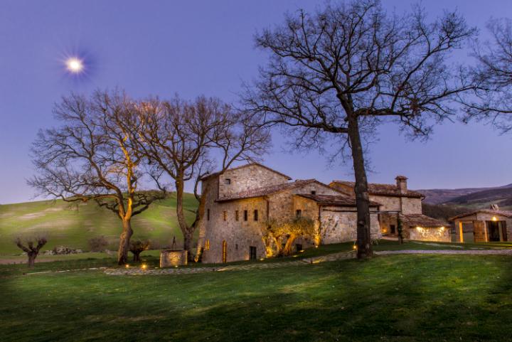 Toscane home 44