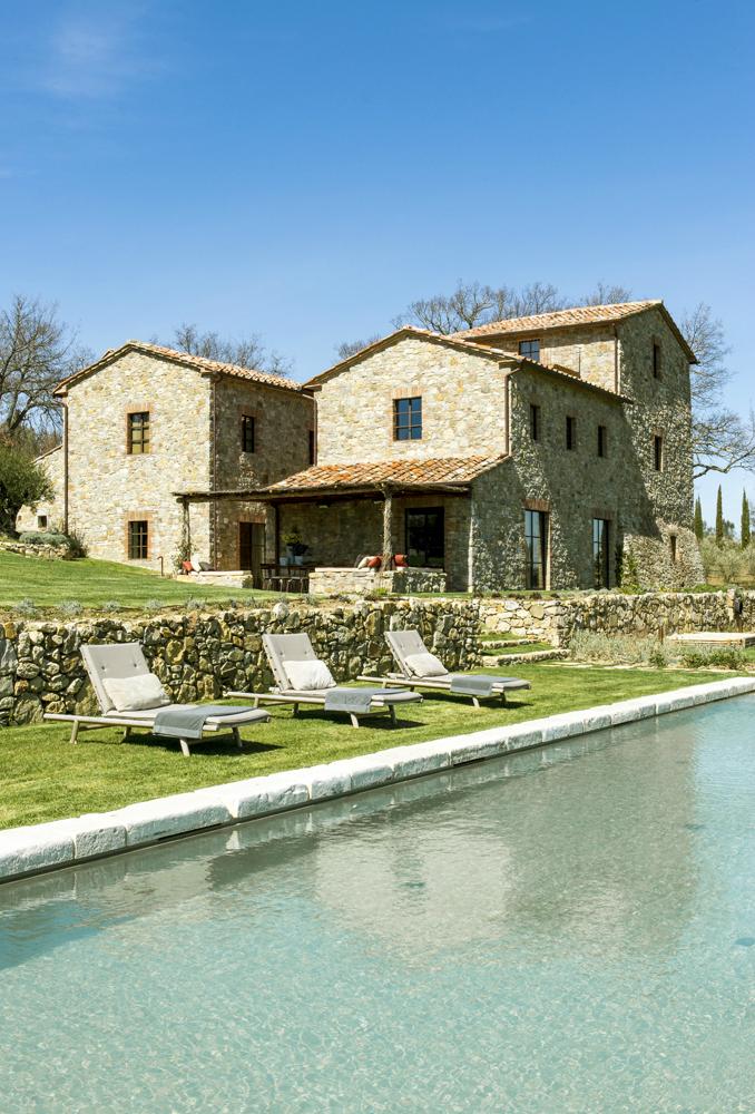 Toscane home 45